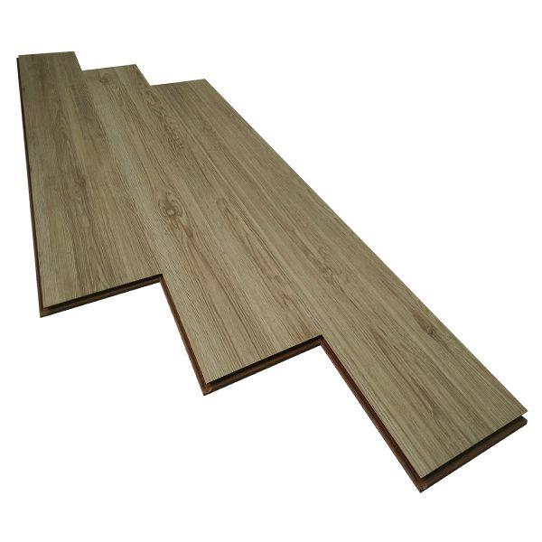 Sàn gỗ WoodMan T18