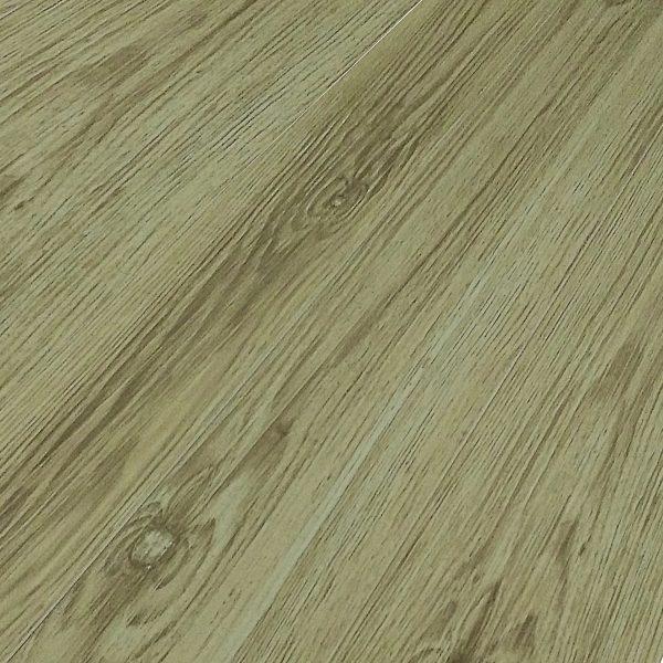 Sàn gỗ WoodMan T1812mm bản nhỏ