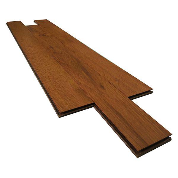 Sàn gỗ WoodMan W12 12mm bản nhỏ