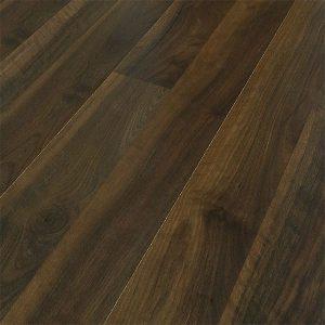 Sàn gỗ WoodMan W25