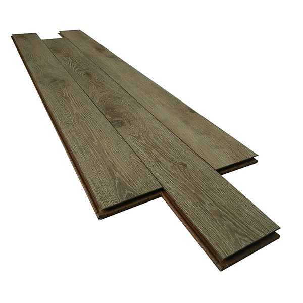 Sàn gỗ WoodMan O116 12mm bản nhỏ