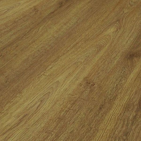 Sàn gỗ WoodMan O121 12mm bản to