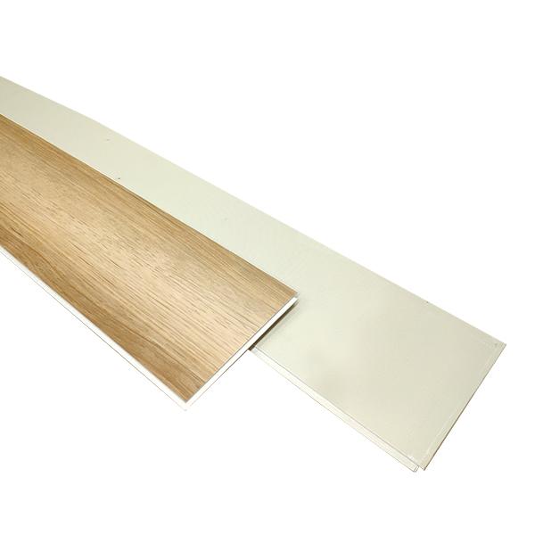 Sàn nhựa hèm khóa Florton SPC FS4801
