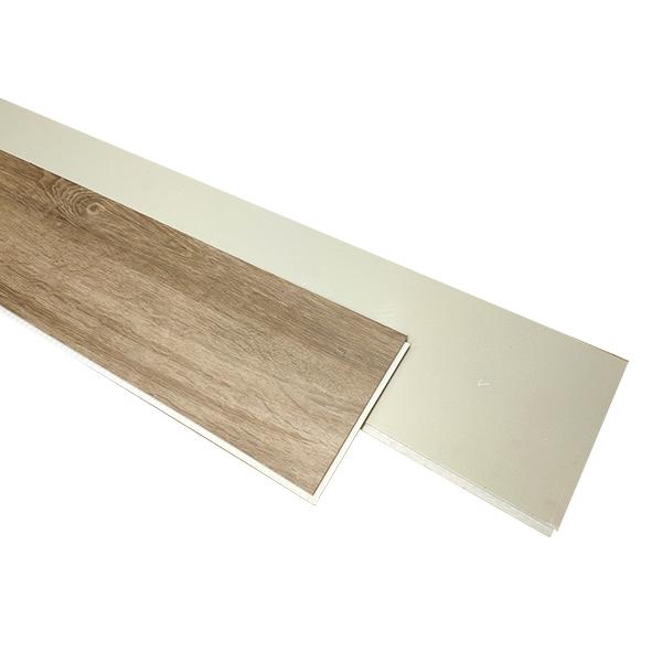 Sàn nhựa hèm khóa Florton SPC FS4802