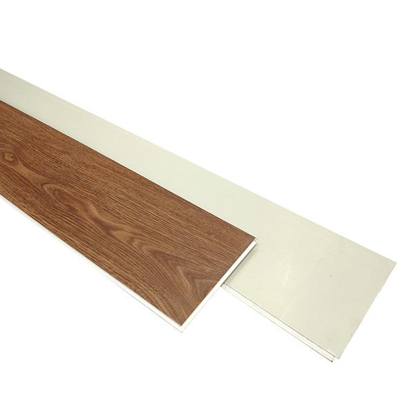 Sàn nhựa hèm khóa Florton SPC FS4803