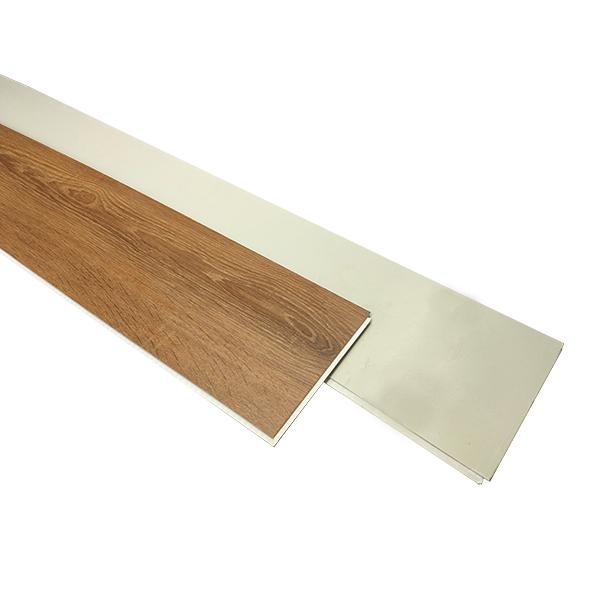 Sàn nhựa hèm khóa Florton SPC FS4804