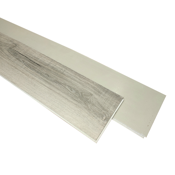 Sàn nhựa hèm khóa Florton SPC FS4805