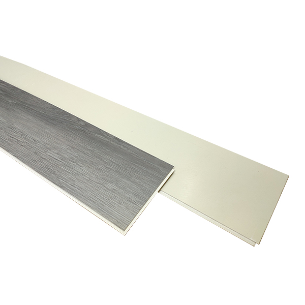 Sàn nhựa hèm khóa Florton SPC FS4806